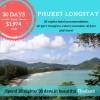 Phuket Longstay