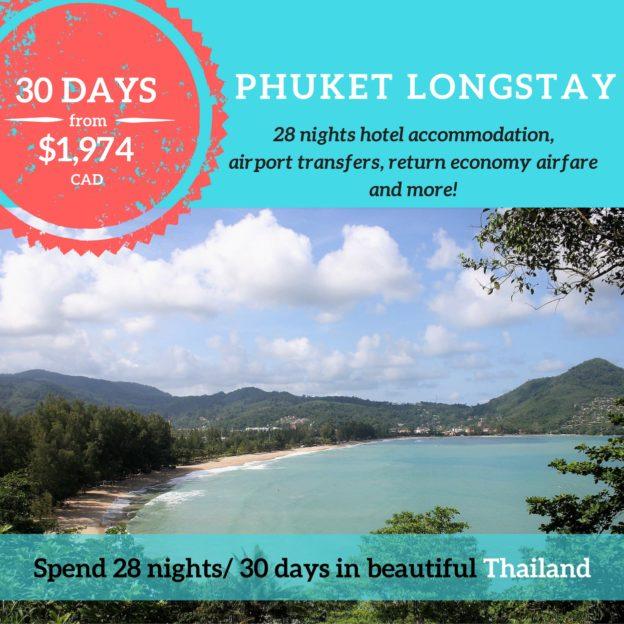 Phuket Thailand
