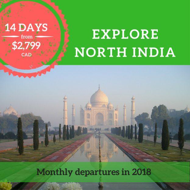 Travel Wonders north india option 3 (1)